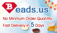 Wholesale Beads and Jewelry Making Supplies in Bead Of America store - Beads.us