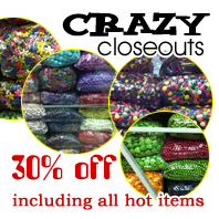 Beads Clearance,up to 80% off,jewelry - Beads Wholesaler