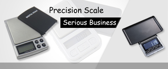 wholesale jewelry precision scale
